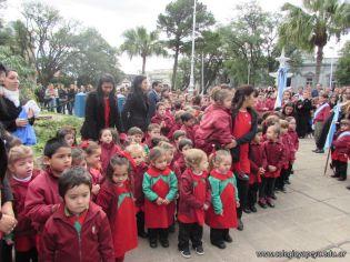 Desfile y Festejo de Cumpleaños 2014 200