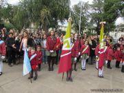 Desfile y Festejo de Cumpleaños 2014 203
