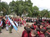 Desfile y Festejo de Cumpleaños 2014 213