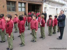 Desfile y Festejo de Cumpleaños 2014 23
