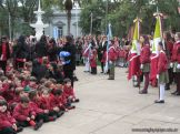 Desfile y Festejo de Cumpleaños 2014 233
