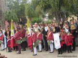 Desfile y Festejo de Cumpleaños 2014 237