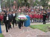 Desfile y Festejo de Cumpleaños 2014 240