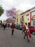 Desfile y Festejo de Cumpleaños 2014 258
