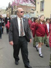 Desfile y Festejo de Cumpleaños 2014 266