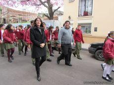 Desfile y Festejo de Cumpleaños 2014 274