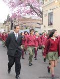 Desfile y Festejo de Cumpleaños 2014 281
