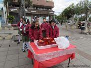 Desfile y Festejo de Cumpleaños 2014 289