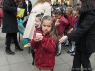Desfile y Festejo de Cumpleaños 2014 296