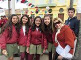 Desfile y Festejo de Cumpleaños 2014 305