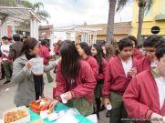 Desfile y Festejo de Cumpleaños 2014 310
