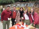 Desfile y Festejo de Cumpleaños 2014 317