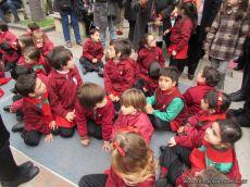 Desfile y Festejo de Cumpleaños 2014 324