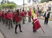 Desfile y Festejo de Cumpleaños 2014 60