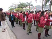 Desfile y Festejo de Cumpleaños 2014 68