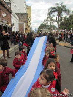 Desfile y Festejo de Cumpleaños 2014 71