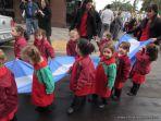 Desfile y Festejo de Cumpleaños 2014 74