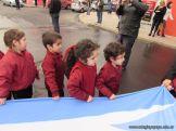 Desfile y Festejo de Cumpleaños 2014 93