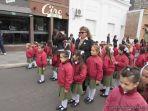 Desfile y Festejo de Cumpleaños 2014 99