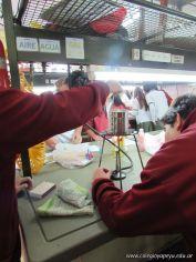 Laboratorio de Lipidos 2