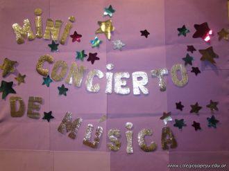 Concierto de Musica 1