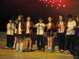 Concierto de Musica 117