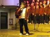 Concierto de Musica 134