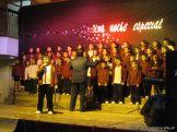 Concierto de Musica 135