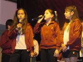 Concierto de Musica 47