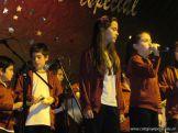 Concierto de Musica 51