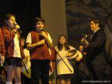 Concierto de Musica 52