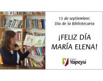 Dia-de-la-Bibliotecaria-Blog