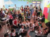 Expo Jardin de Salas de 3 44