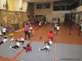 Expo Jardin de Salas de 5 115