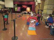 Expo Jardin de Salas de 5 128