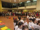 Expo Jardin de Salas de 5 25