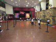 Expo Jardin de Salas de 5 85