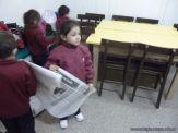 Jugando con Diarios 12