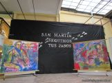Mas fotos de la Expo Jardin de Salas de 3 2