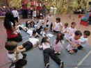 Mas fotos de la Expo Jardin de Salas de 3 32