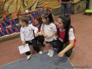 Mas fotos de la Expo Jardin de Salas de 3 37