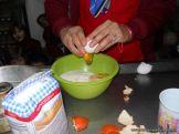Torta de Mandarinas 4