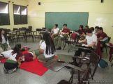 1er Encuentro - Curso Primeros Auxilios 14