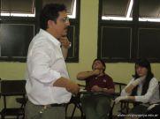 1er Encuentro - Curso Primeros Auxilios 23
