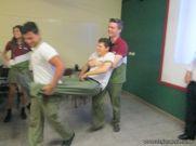 2do Encuentro de Primeros Auxilios 39