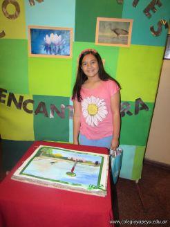 Corrientes Encantadora 27