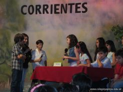 Corrientes Encantadora 62