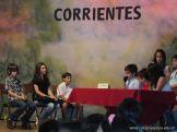 Corrientes Encantadora 63