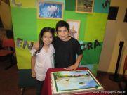 Corrientes Encantadora 7