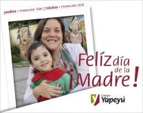 Dia de la Madre - Blog